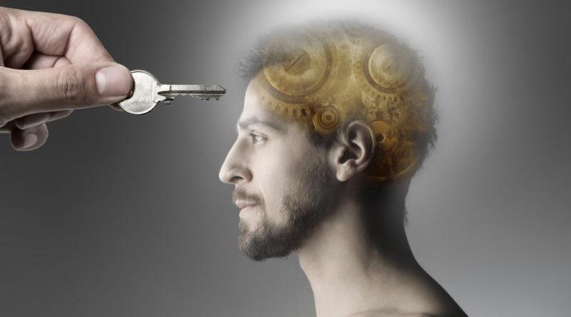 Истоки психодиагностики как науки